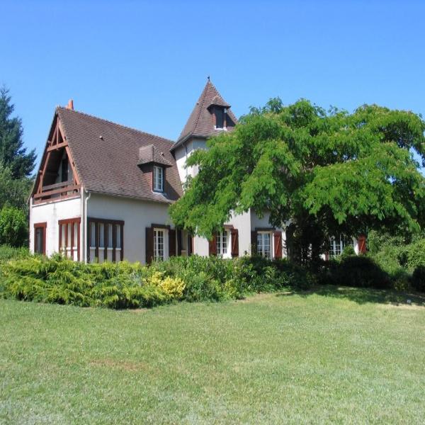 Offres de vente Maison Descartes 37160