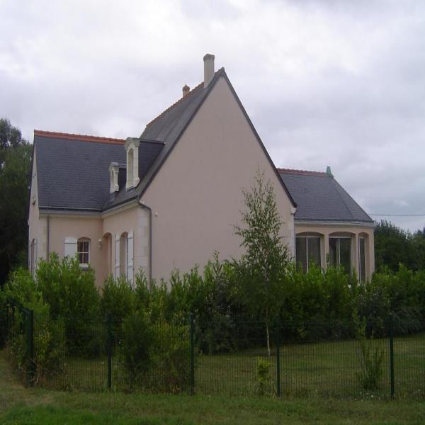 Offres de vente Maison Fondettes 37230