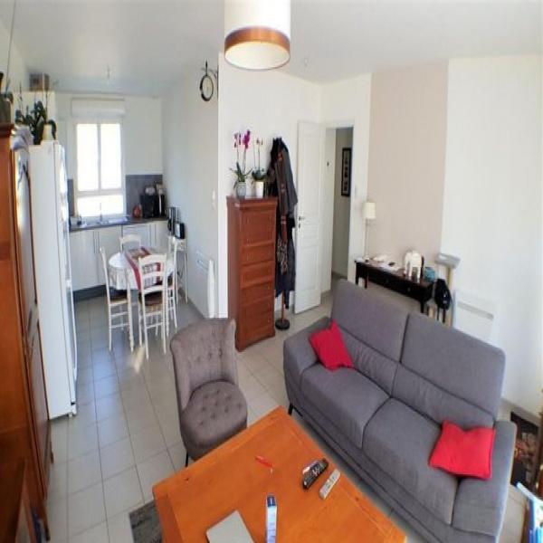 Offres de vente Maison Rouziers-de-Touraine 37360