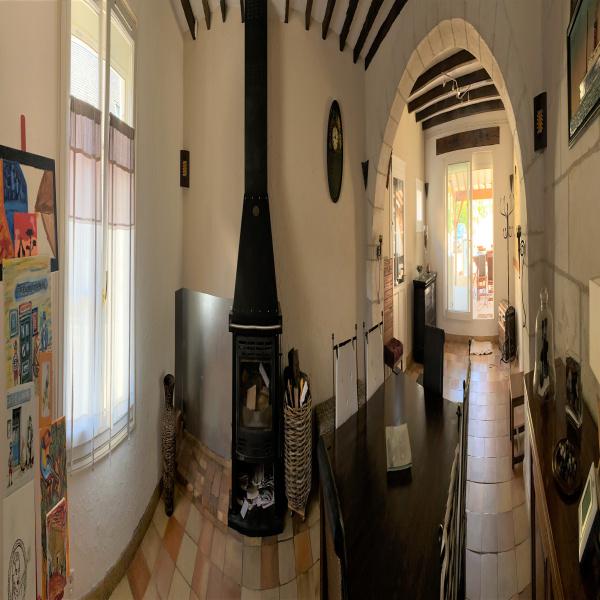 Offres de vente Maison Neuillé-Pont-Pierre 37360